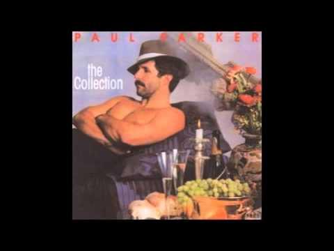 Paul Parker - Love's On The Line