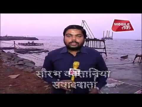 Know how will be Mumbai's Coastal Road  360 X 640