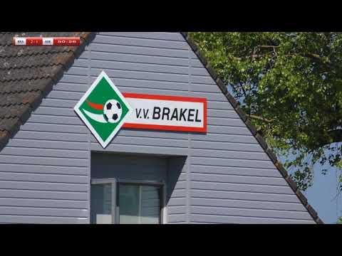 Brakel - Arkel 2 - 4
