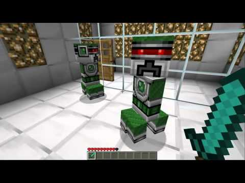 NEW ITEM & BLOCK TEXTURE CHANGES FOR MINECRAFT!! - …