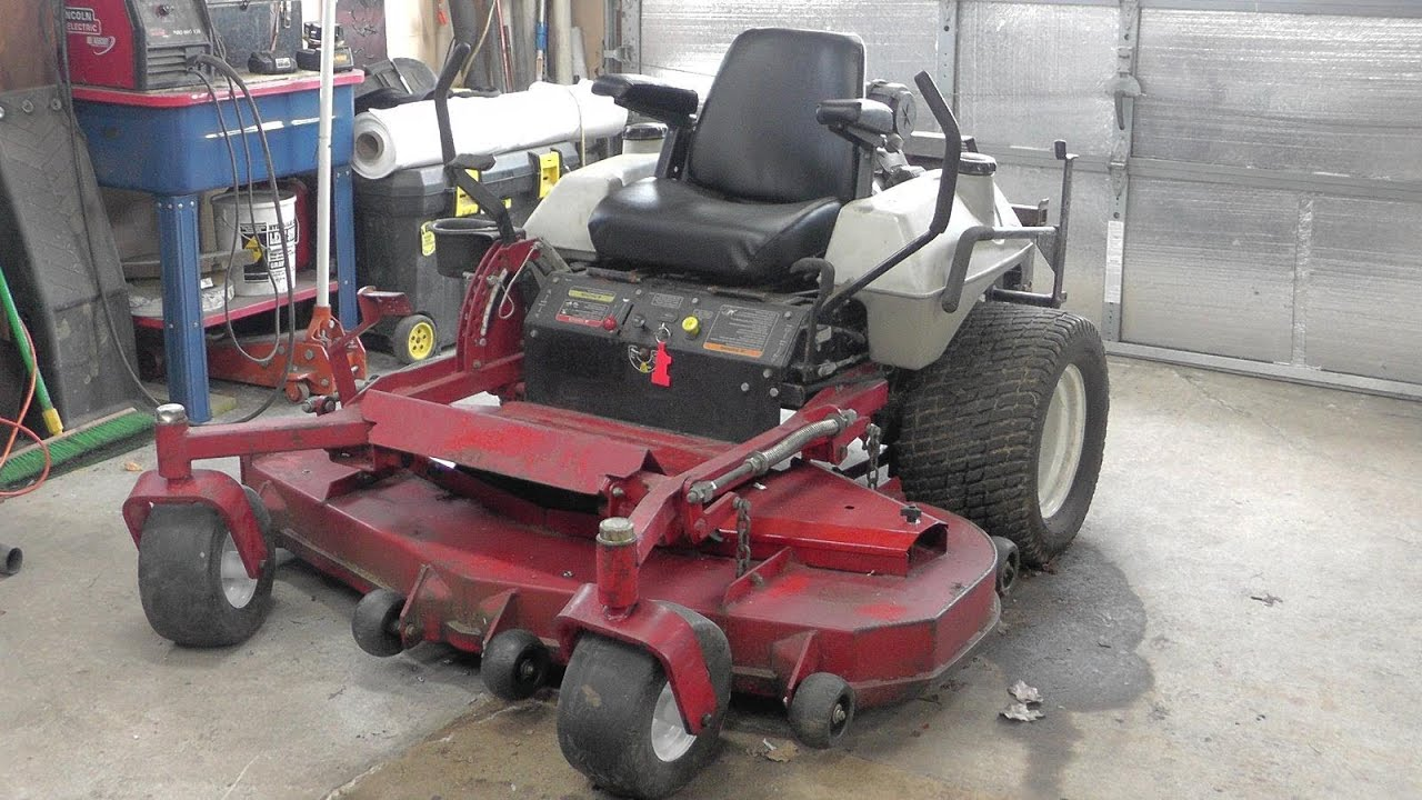 Img X furthermore Fabdeckmulchkit Lrg besides Img X moreover S L also Img X. on cub cadet zero turn mowers parts