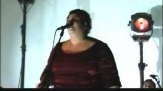 Pásion: Rodrigo Leão-Cinema Ensemble-Celina da Piedade
