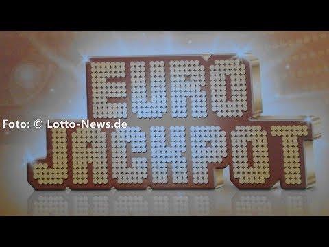 eurojackpot zahlen 2019