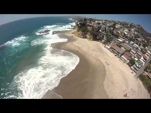 California Attractions   Santa Monica Beach   Sausalito San Francisco Bay Area   Victoria Beach