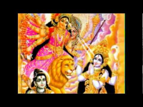 Kabhi Durga Banke Kabhi kaali Banke.mp4
