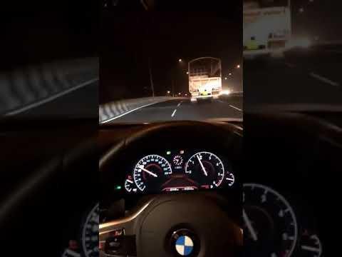 BMW snap Drive