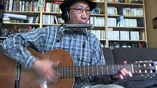 Nhạc phẩm Đường Xưa Lối Cũ -- Hoàng Thi Thơ 1959