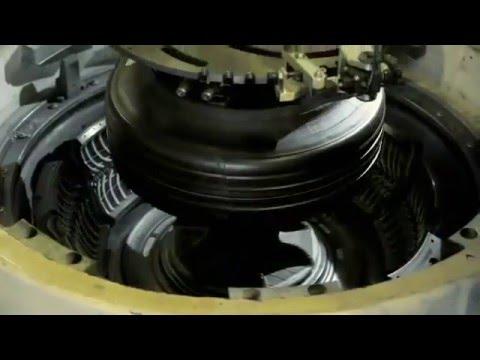 La fabrication d'une barrique / Making a wine barrel.из YouTube · Длительность: 5 мин14 с