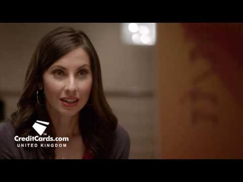 Reith Hall Speed Dating Promo Video 2017 from YouTube · Duration:  55 seconds