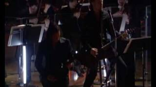 The Call of Ktulu - Metallica & San Francisco Symphonic Orchestra