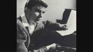 Gene Pitney - Mr. Moon, Mr. Cupid And I