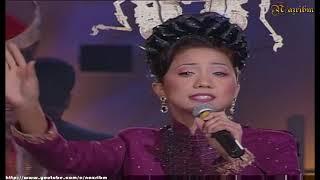 [6.77 MB] Noraniza Idris - Dondang Dendang (Live In Juara Lagu 99) HD
