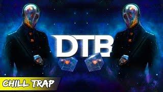 Dion Timmer - Alchemy (feat Azuria Sky)