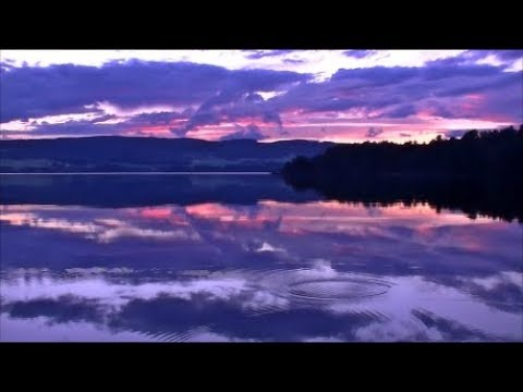 Relaxing New Age Music Channel