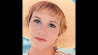 Julie Andrews - Thoroughly Modern Millie