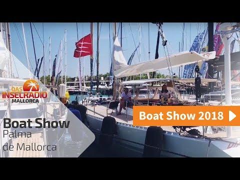 die-boat-show-in-palma-de-mallorca-2018-erste-einblicke