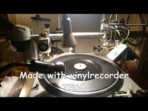 ray charles mess around test record 78 rpm youtube. Black Bedroom Furniture Sets. Home Design Ideas
