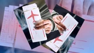 скидки на авиабилеты жителям крыма(http://goo.gl/pvwBx1 Как получить скидку 20 евро на авиабилет уже через 2 минуты - смотри тут http://goo.gl/pvwBx1., 2015-01-10T12:02:23.000Z)