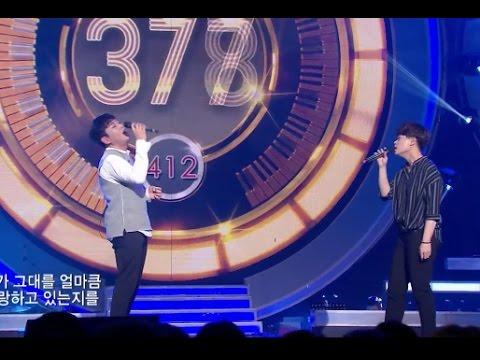 Download 듀엣가요제 한동근 X 최효인 1994년 어느 늦은밤..