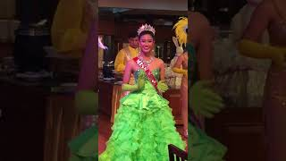 Video Ladyboy Dance Show Pattaya Thailand !!! Evet yeşilli olan da Ladyboy !!! download MP3, 3GP, MP4, WEBM, AVI, FLV September 2018