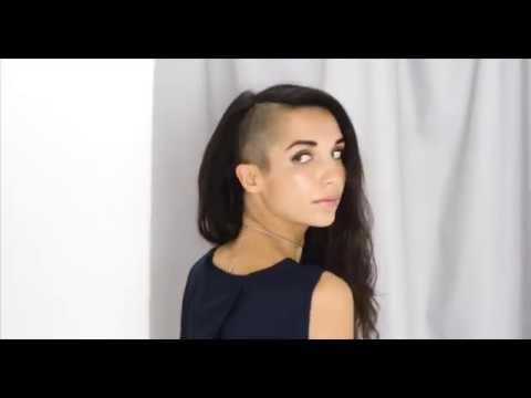 THE KIT. by Daniel Vosovic - Fashion Dance Video