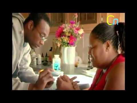 Исцеление диабета на сыроедении за 30 дней