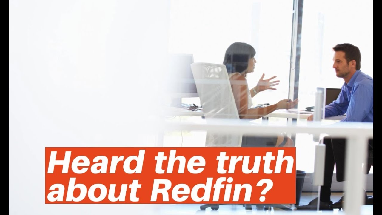 The Truth About Redfin Fees
