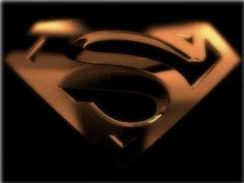 dj inphinity superman