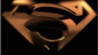 EMINEM MIX(SUPERMAN-TECHNO)