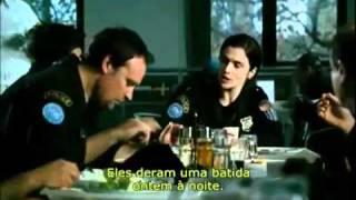 A Informante (The Whistleblower) 2011 Trailer Official Legendado HD