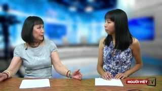Truyện Ca trong nhạc Việt Nam