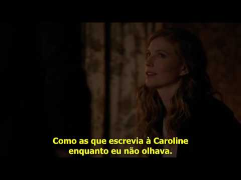 Ruelle - I Get To Love You (Stefan e Valerie)