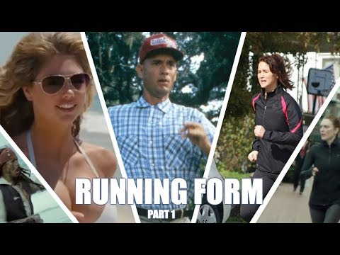 Breaking Down Hollywood Running Forms (Part 1) thumbnail
