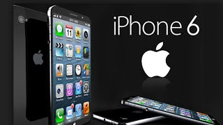 Ремонт iphone 6 Челябинск, Ремонт айфон 6 Челябинск - How to fix iphone 6 Plus for 5 minutes(How to fix iphone 6 Plus for 5 minutes Ремонт iphone 6 Plus за 5 минут Official website : http://www.remtehnika.org/ 8 (912) 793 96 40 ; 725 96 40 Company ..., 2015-05-20T12:27:42.000Z)