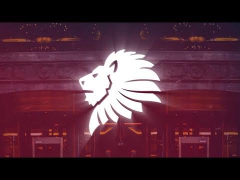 Migos - Motorsport ft. Cardi B & Nicki Minaj (Epic Remix) [Bass Boosted]