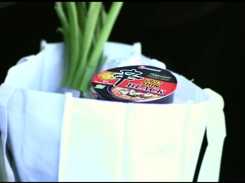 m/v_the-journey-shin-ramyun-black-nongshim-istant-noodles-and-ramen