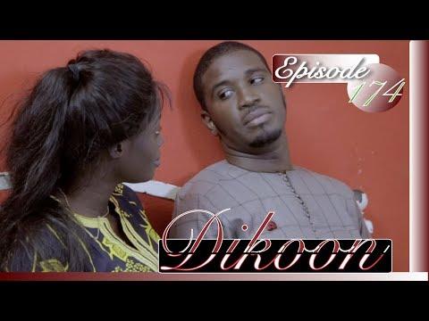 Dikoon episode 174