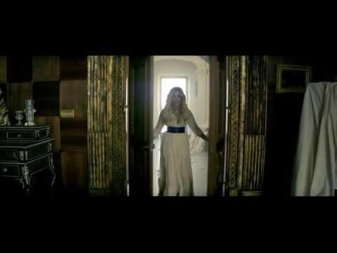 Kraina lodu - Let It Go - Demi Lovato