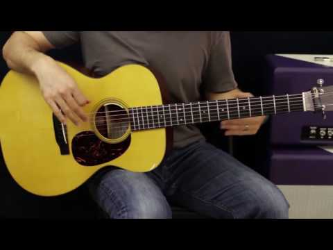 3 Must-Know Country Guitar Chord Tricks (Drop D Nasty)