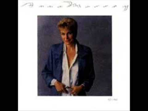 • Anne Murray • I´m Losing Your Love / I´ll Be Your Eyes • [1988] •