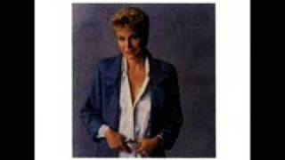 "• Anne Murray • I´m Losing Your Love / I´ll Be Your Eyes • [1988] • ""As I Am""  •"