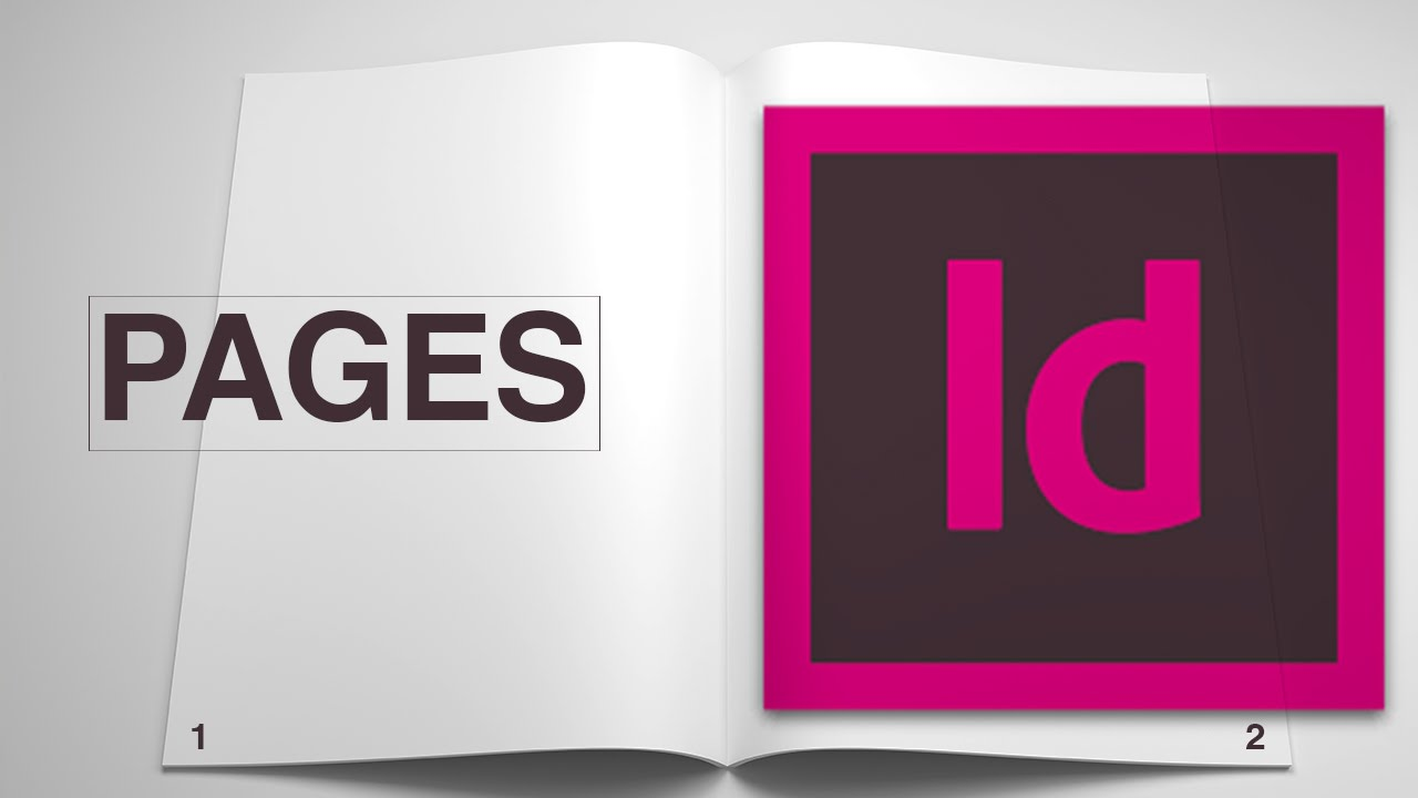 How to get page numbering to start where you want Indesign CC