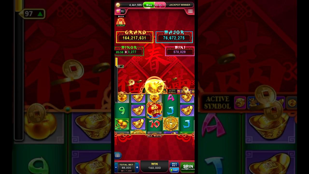 Nhl gambling