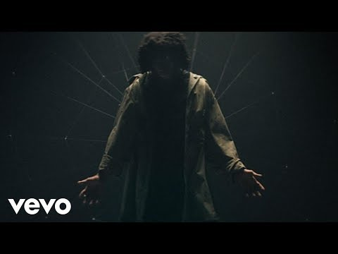 6LACK - Free (Official Video)