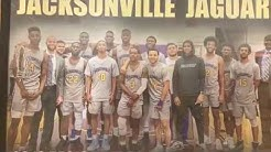 2017-18 Jacksonville College Highlights