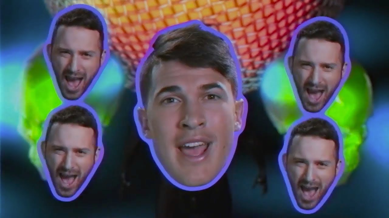 timeflies-whyd-it-have-to-be-now-official-video-timeflies4850