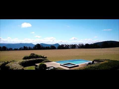 Luxury Australia | Indulgence on your doorstep