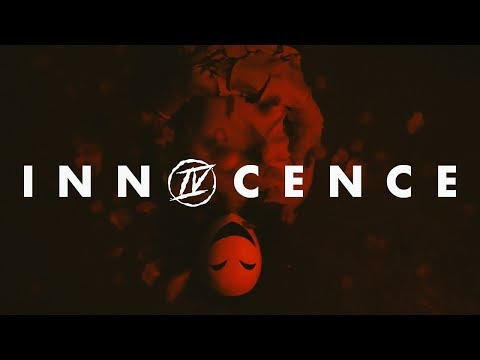 DIVIDE - Innocence (feat. AIINESS of KAJA)