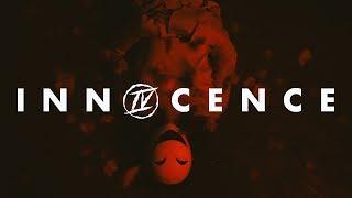 Download lagu DIVIDE - Innocence