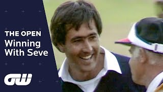 GW Inside The Game: Winning with Seve